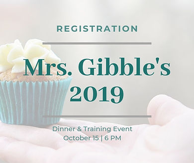 Mrs Gibbles 2019.jpg