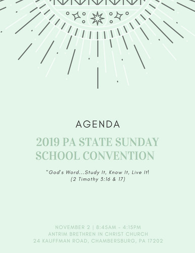 PSSSA Agenda.jpg