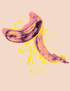 banana15 peel .jpg