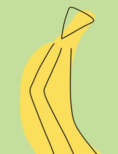 banana5 abstract.jpg