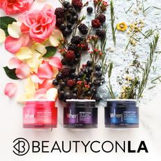 beauty con x creams-2.jpg