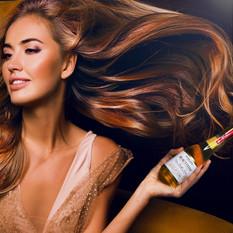 intox beauty model.jpg