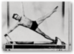 joseph-pilates-300x222_edited.png