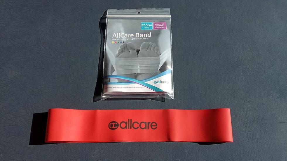 Pilates Loop Band - Medium