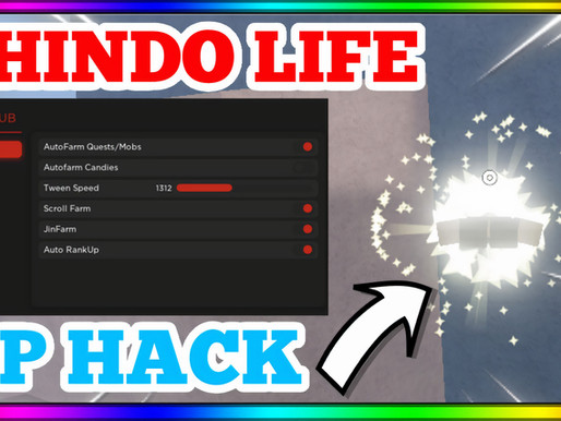 NEW SHINDO LIFE OP HACK