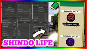 SHINDO LIFE OP HACKS