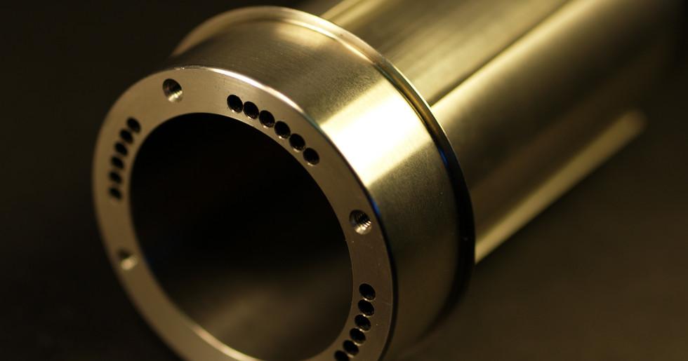 mecanizados-5-ejes-CNC-precision-Sant-Bo