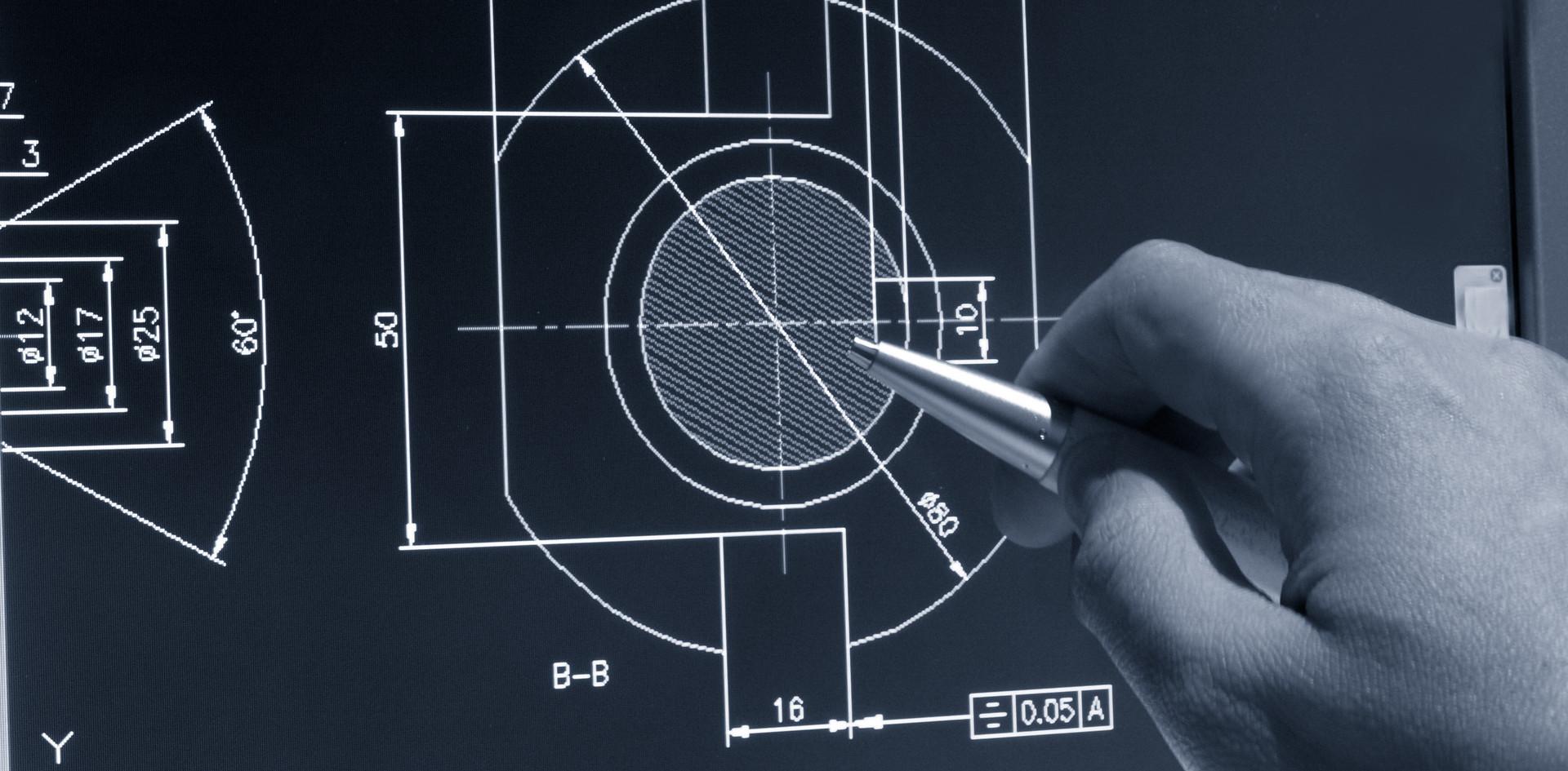 mecanizados-CAD-CAM-Barcelona