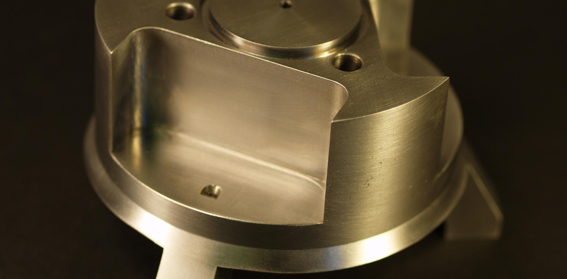 mecanizados-de-precision