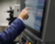mecanizado-CNC-centro-mecanizados-calida