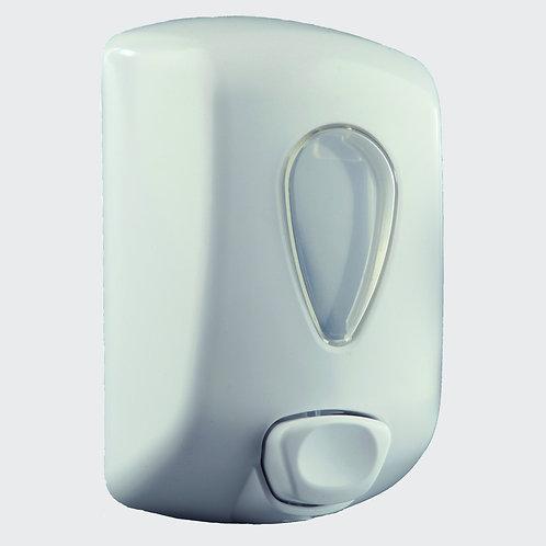 Dispensador de gel CT Aseptic 900ml prevención COVID19