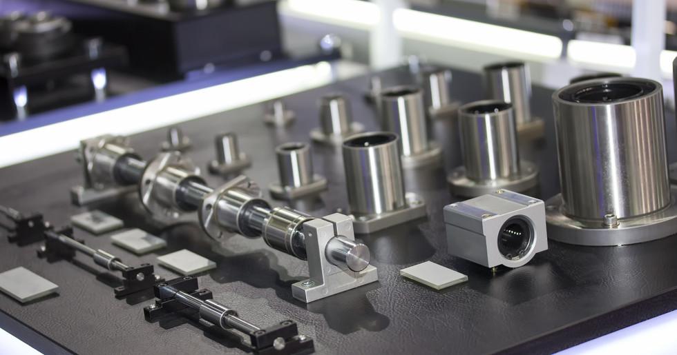 mecanizados-montajes-cnc-barcelona