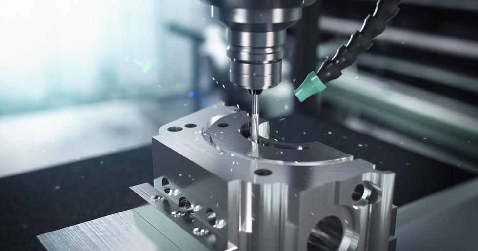 trabajos-fresa-CNC