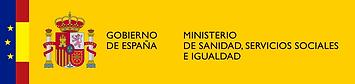 Logotipo_del_Ministerio_de_Sanidad,_Serv