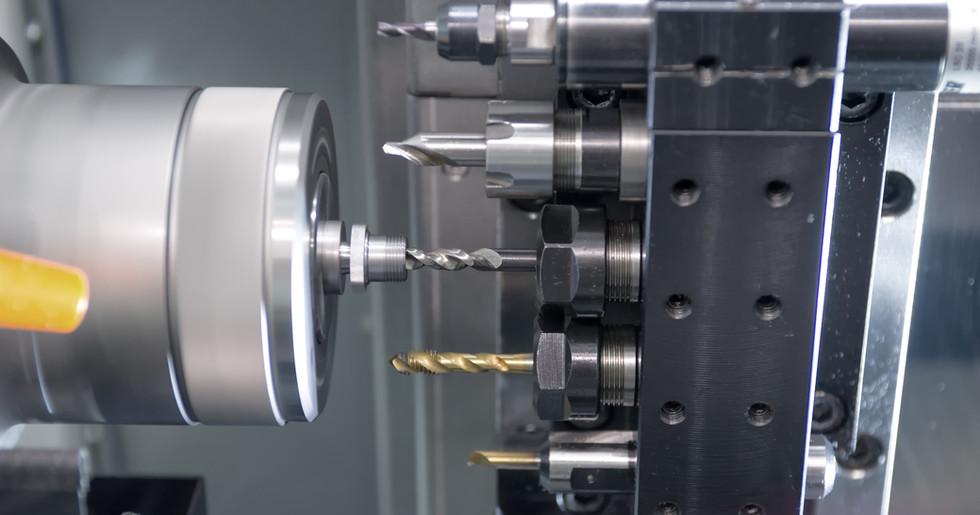mecanizado-piezas-pequeñas-decoletaje