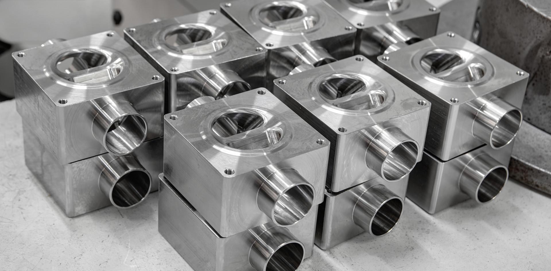 mecanizado-piezas-complejas