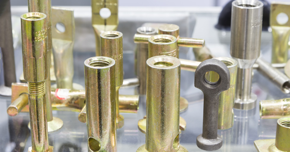 series-largas-mecanizados
