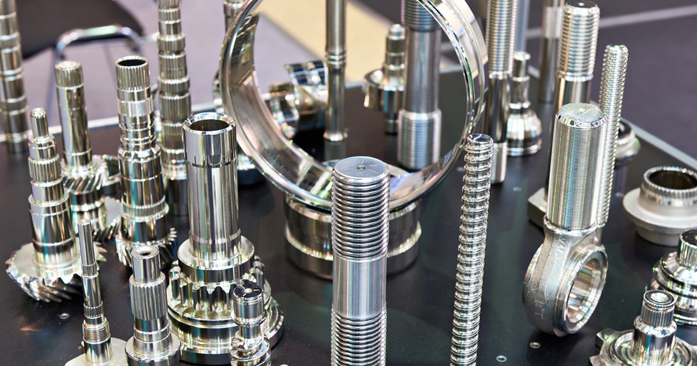 mecanizado-series-cortas