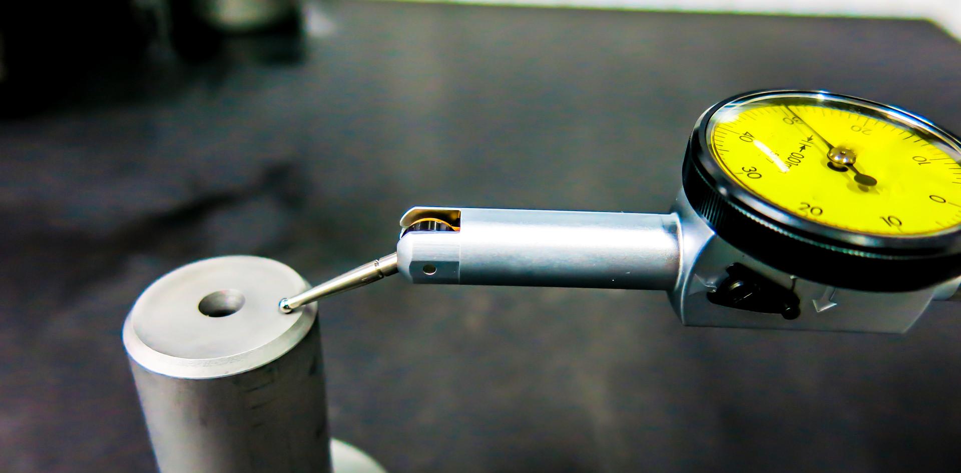 mecanizados-de-precisión-sant-boi