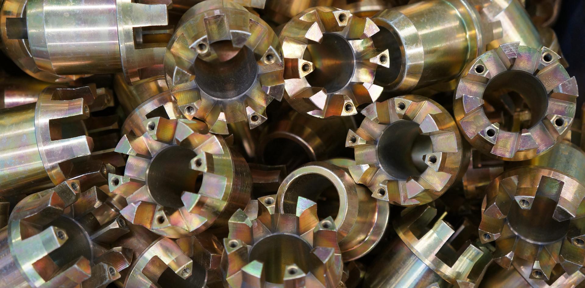 piezas-mecanizadas-zincados