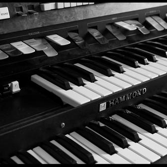 Daniel Stadler_frame records_keys
