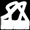 2017_logo_framerecords_white.png