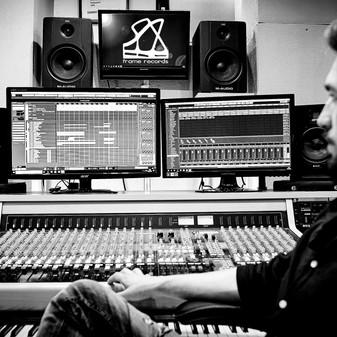 Studio_BW.jpg
