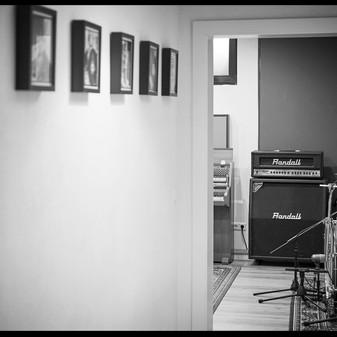 frame records_studio