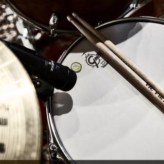 Daniel Stadler_frame records_drums