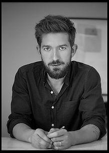 Daniel Stadler_frame records_Filmmusik_Komponist