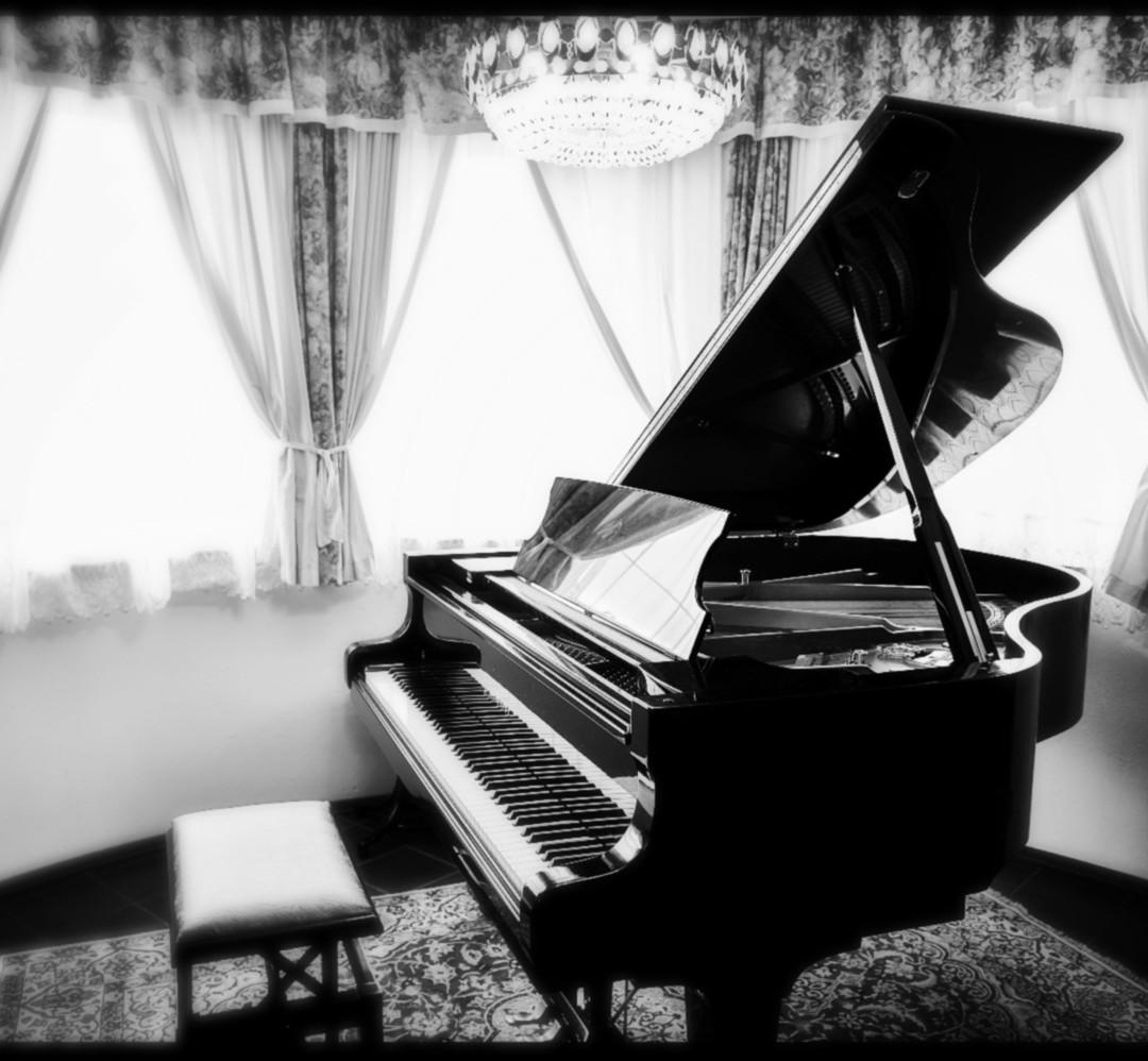 Daniel Stadler_frame records_studio_piano