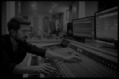 DanielStadler_Studio_022_edited_edited_e