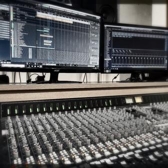 Daniel Stadler_frame records_Filmmusik