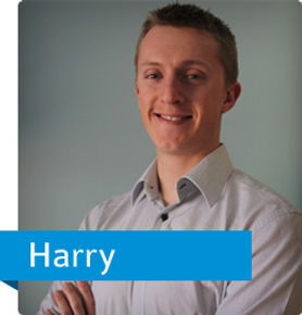 IT Consultant and Technician Leicester