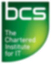BCS Member