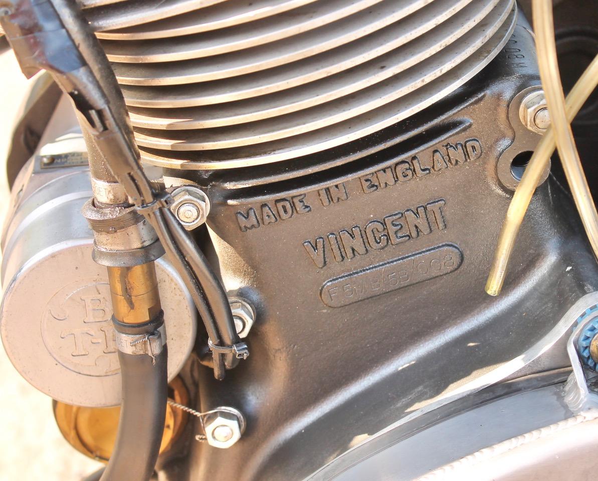 Vincent Grey Flash 017
