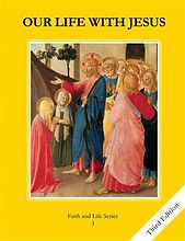 Faith-and-Life---Grade-3-Student-Book_10