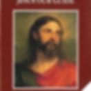 Faith-and-Life---Grade-4-Student-Book_10