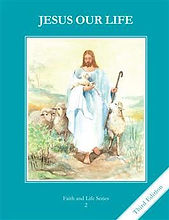 Faith-and-Life---Grade-2-Student-Book_10