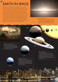 08_09_Solar_System