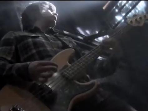 Zebedy Rays - John Esli Davies