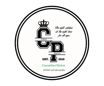 consele-cucumber 4oz1.png