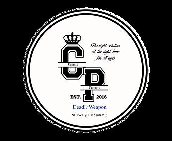 consele-deadly 4oz1.png