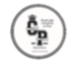 consele-blackforest 4oz1.png