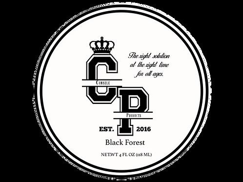 Moisturizer/ Black Forest