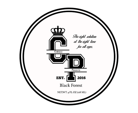 consele-blackforest 4oz1.png