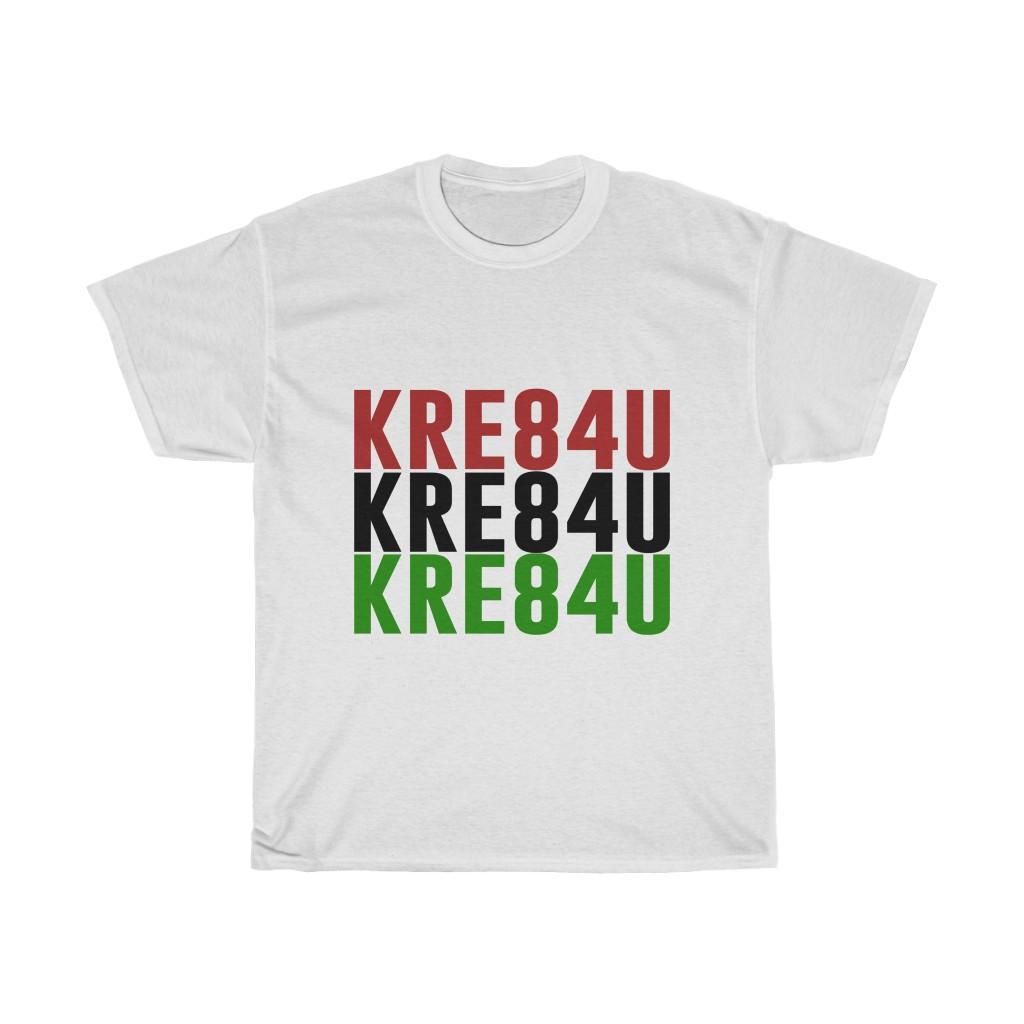 kre84u-unisex-heavy-cotton-tee