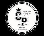 consele-original 2oz1.png