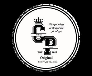consele-original 4oz1.png