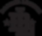 BL website logo.png